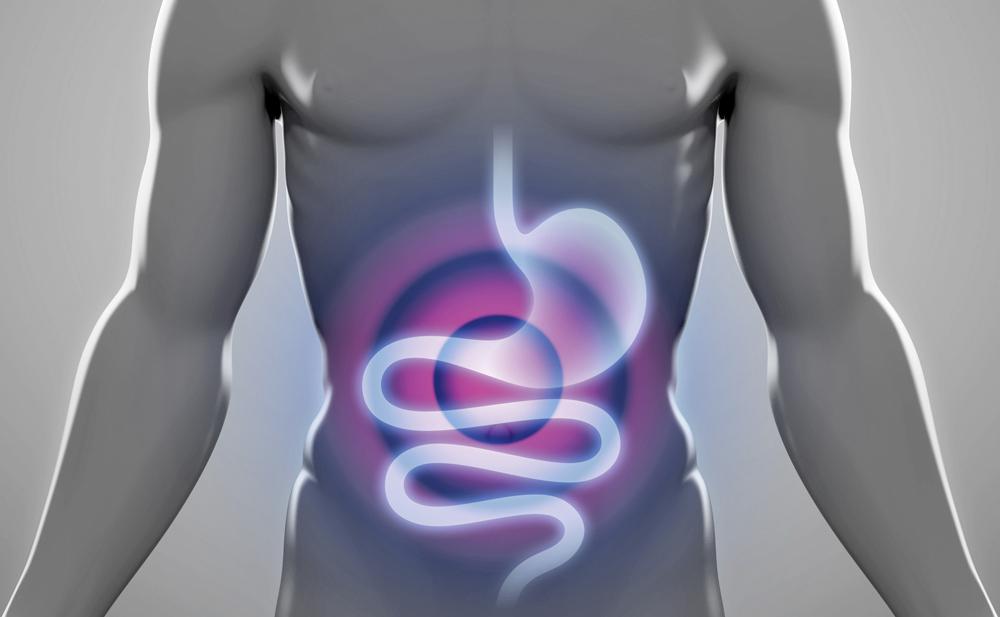 Bild zu Allgemein-/Viszeralchirurgie