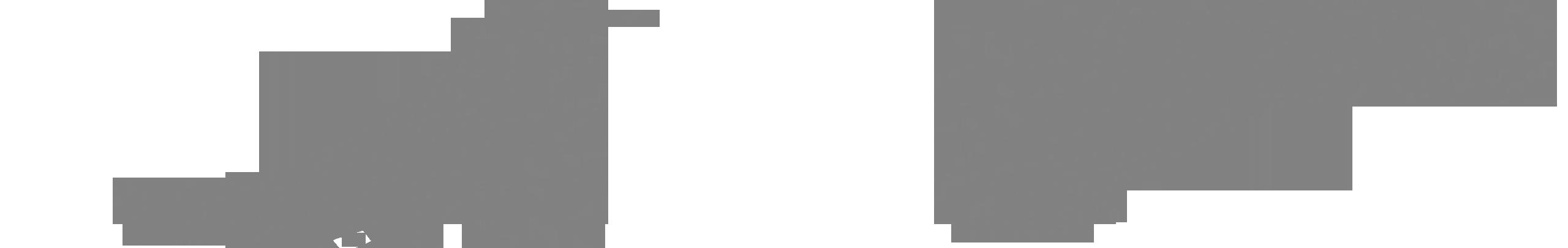 bg-slider