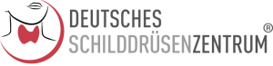 Deutsches Schilddrüsenzentrum