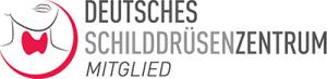 Mitglied des Deutschen Schilddrüsenzentrums